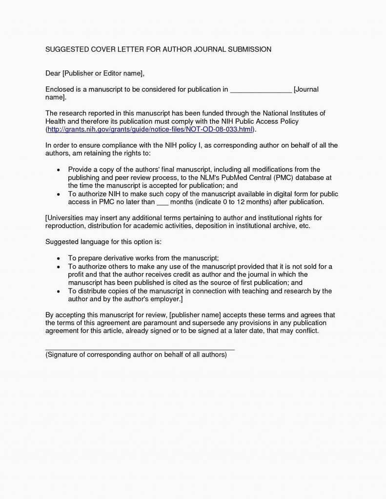 Blank Commercial Lease Agreement Best Of Agreement Template Mercial Lease Texas Legal Forms And Business