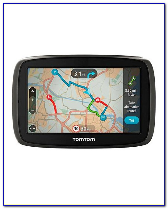 Tomtom Canada Map Download Free Tomtom Cyprus Map Download Free | vincegray2014