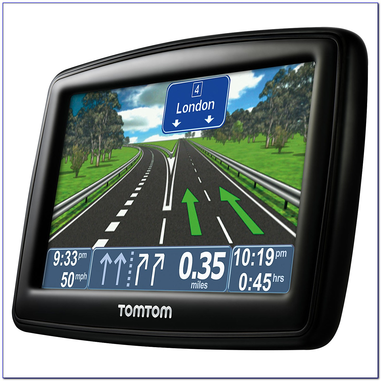 Tomtom Map Share Download Free