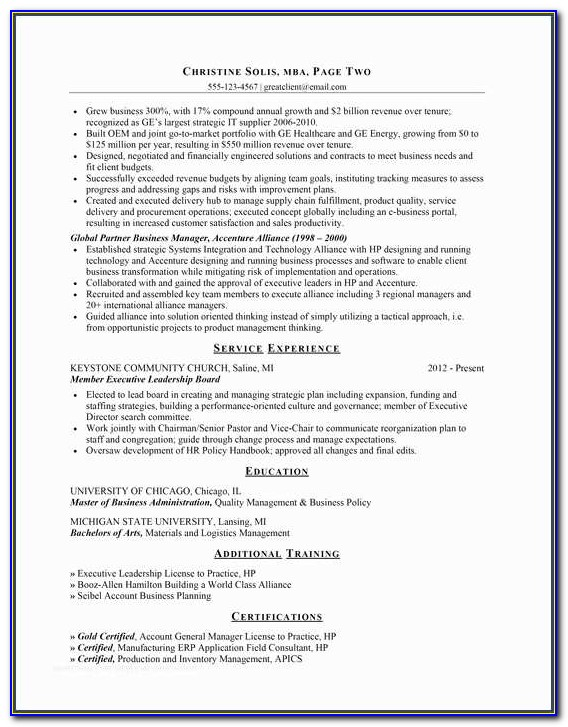 Coo Resume And Best Rated Resume Writing Services Resume Ideas