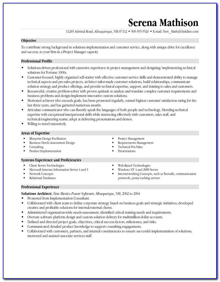 Best 25+ Project Manager Resume Ideas On Pinterest | Project With Regard To Project Management Resume Buzzwords