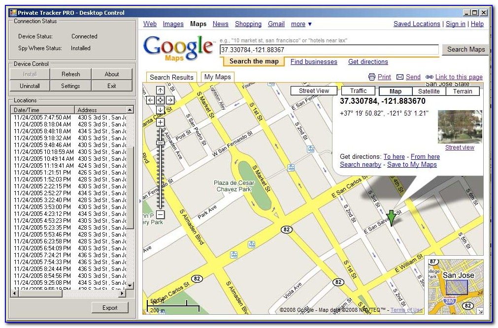 Trace Mobile Number Current Location In Google Map Malaysia