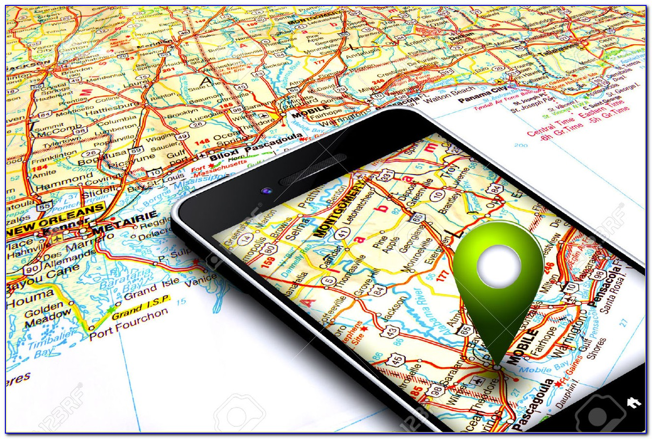 Trace Mobile Number Exact Location On Map Australia