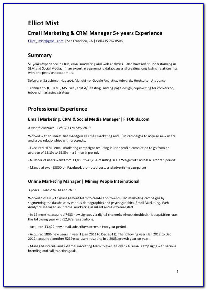 Tutoring Contract For Independent Contractors Elegant Social Media Marketing Contract Template Beautiful Sample Campaign