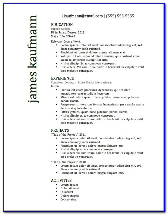 Top 10 Resume Templates Top 10 Resume Formats Top 10 Resume Top 10 Resume Samples Top 10 Resume Samples