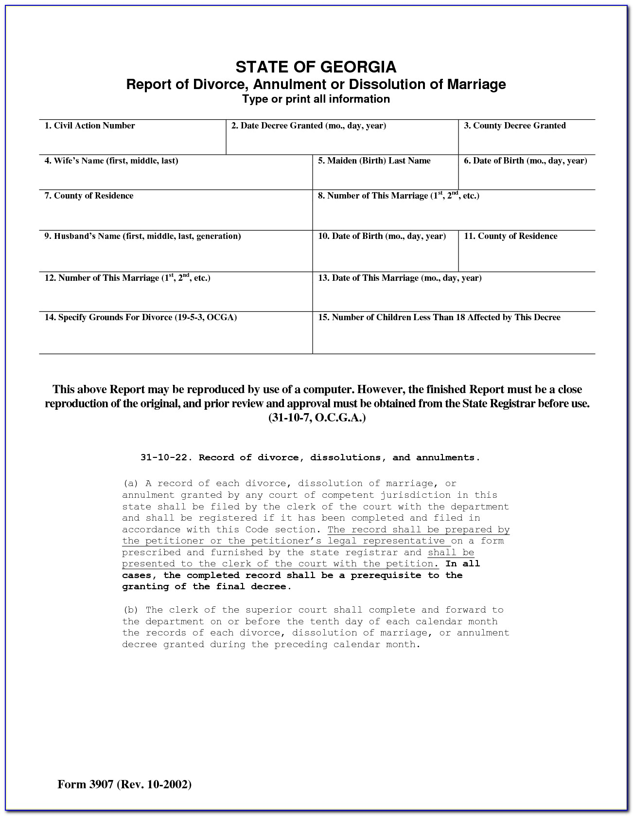 Uncontested Divorce Ny Filing Fees