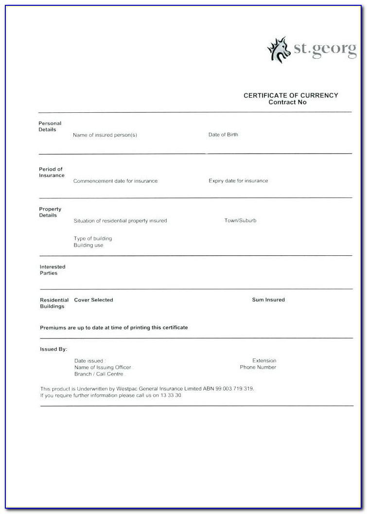 Unsecured Loan Agreement Template Uk