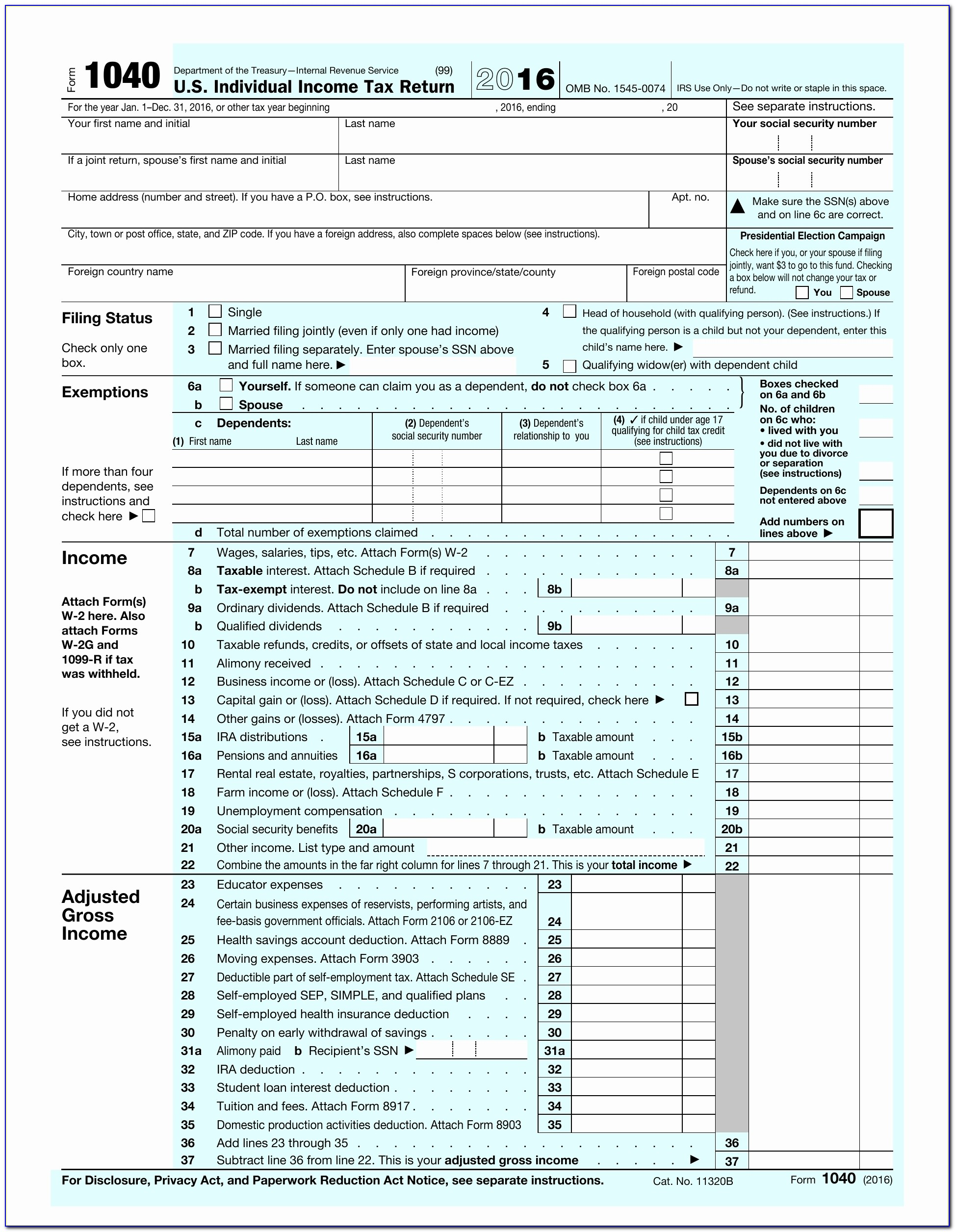 Form Ssa 1099 Fresh Social Security Benefits Statement Form Ssa 1099 Gallery Form