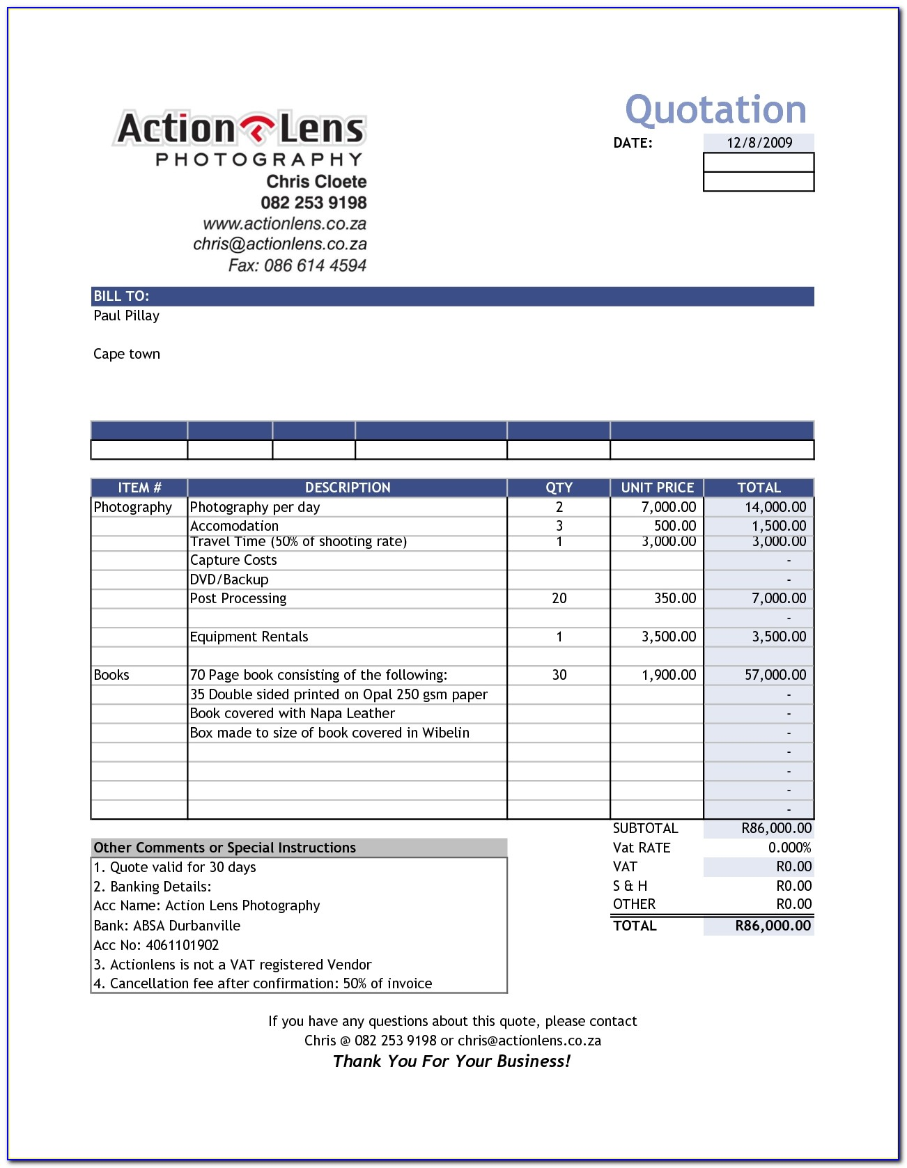 9 Sales Invoice Examples And Advantages Of Sales Invoice Sale Invoice Format