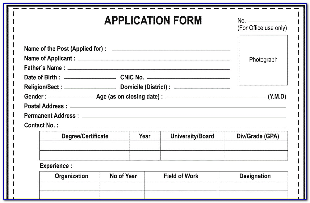 Vons Grocery Store Job Application Online