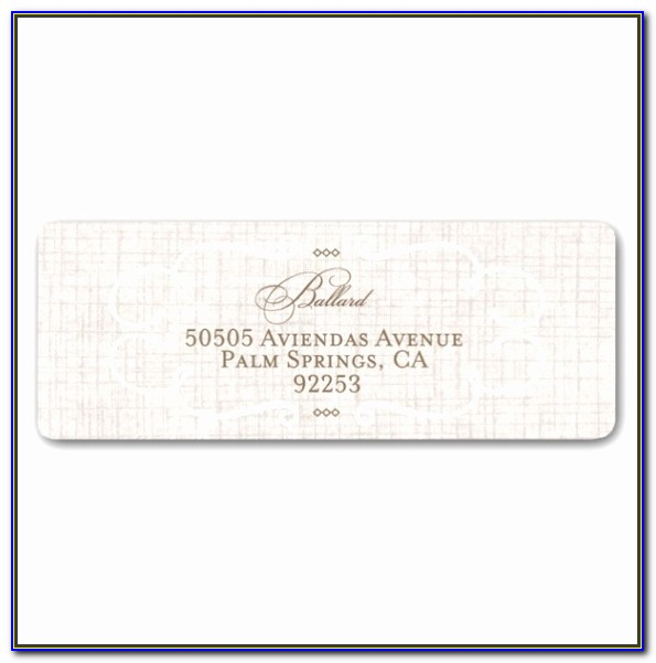 Wedding Address Label Template Download Efoph Lovely Wedding Return Address Labels Template Hatch Urbanskript