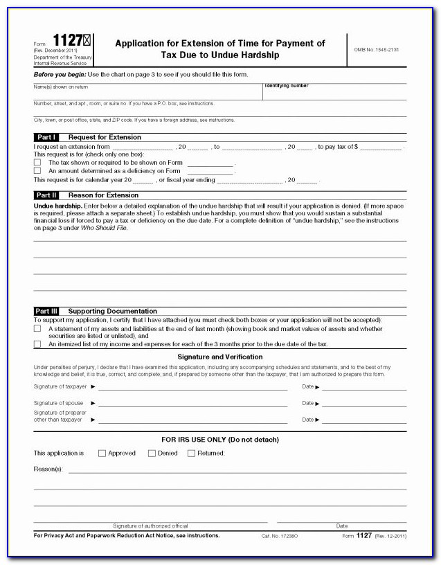 What Is Sr 22 Financial Responsibility Form