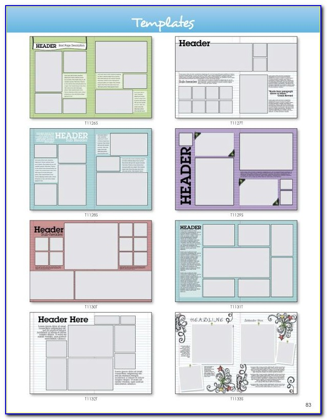 Year 2 Book Review Templates
