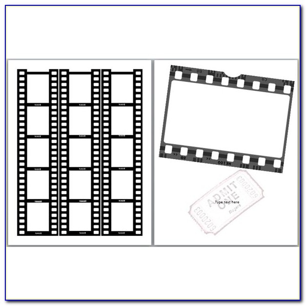 Year 6 Book Review Templates