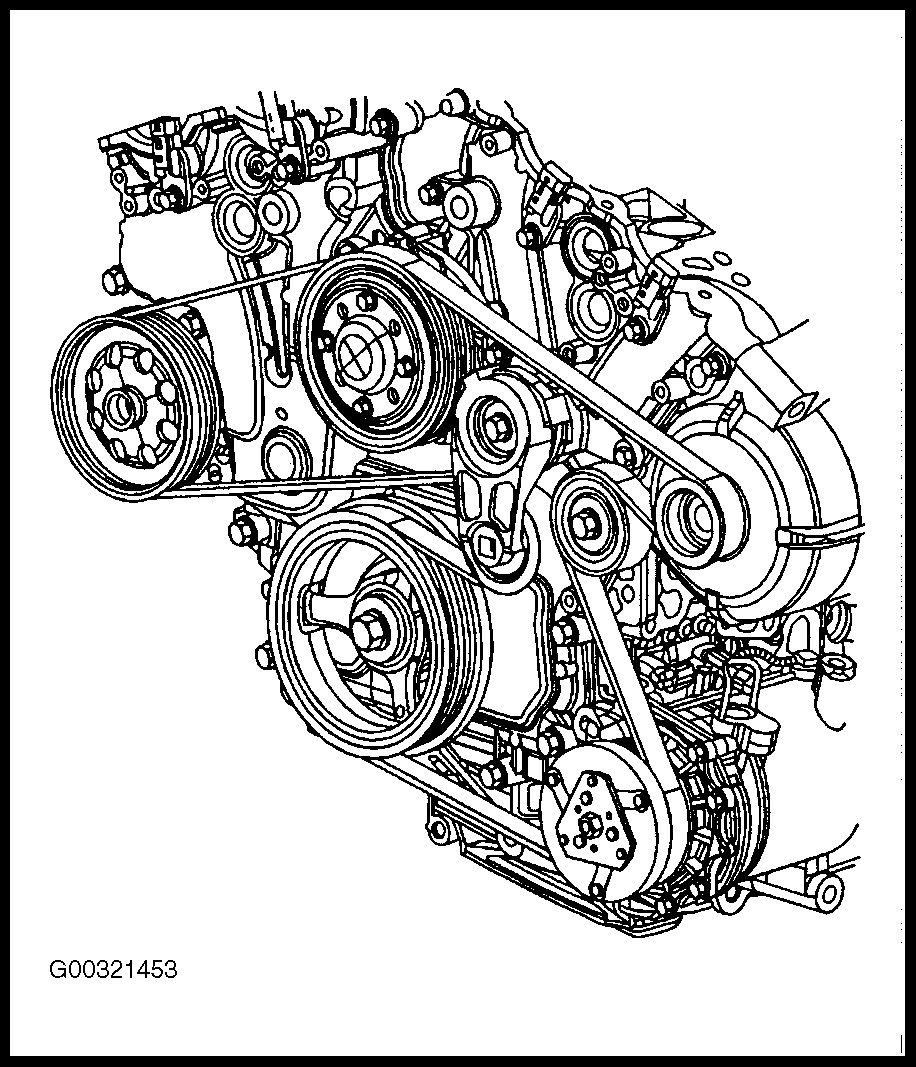 2002 Chevy Blazer Fuel System Diagram