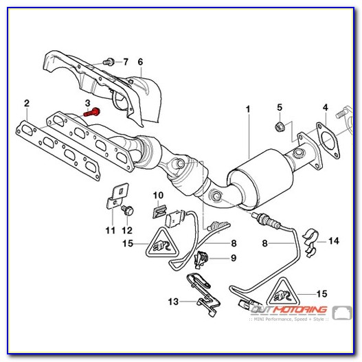 2004 Mini Cooper Harman Kardon Amplifier Wiring Diagram