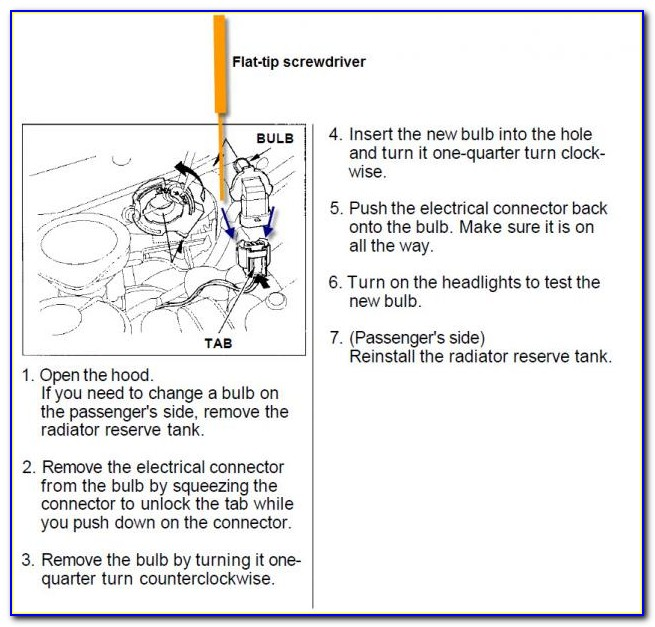 2006 Jeep Commander Wiring Harness Diagram