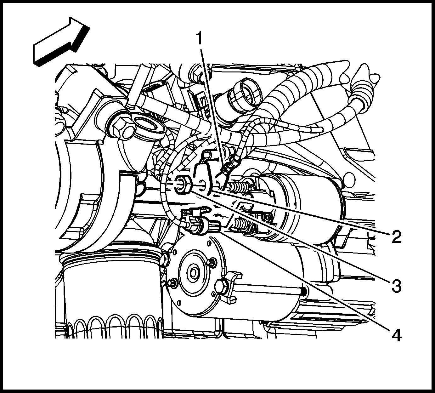 2008 Jeep Grand Cherokee Stereo Wiring Diagram