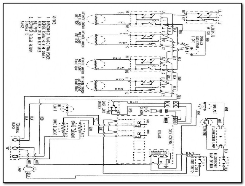 2010 Ford F150 Trailer Wiring Harness Diagram