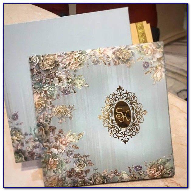 20th Wedding Anniversary Cards For Wife