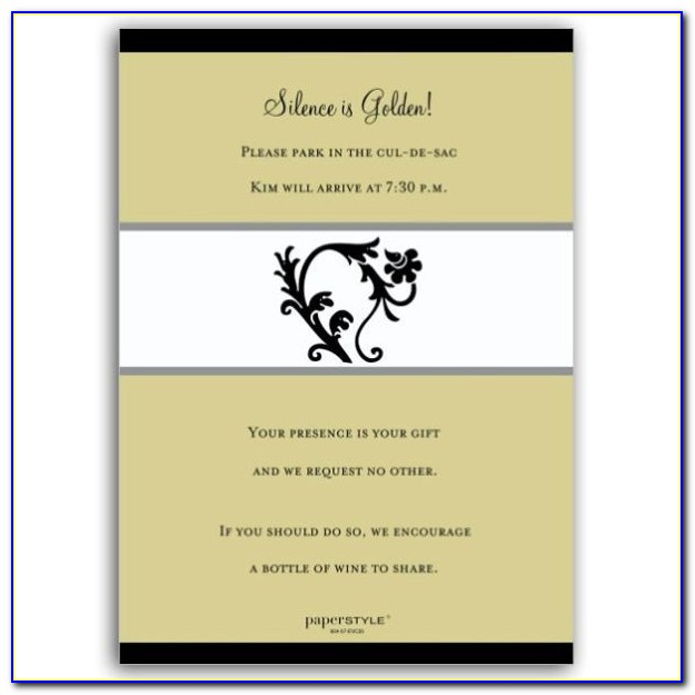 35th Birthday Invitation Wording Ideas