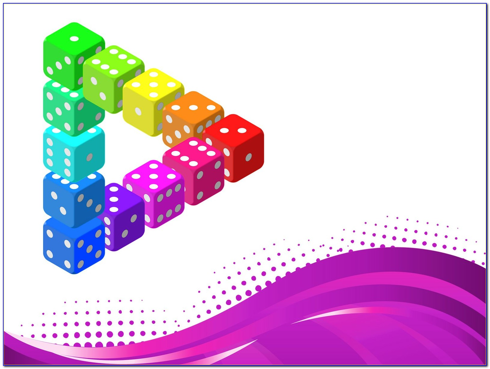 3d Animated Powerpoint Templates Free Download For Windows 7 5