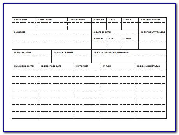 3×5 Index Card Template Microsoft Word 2016