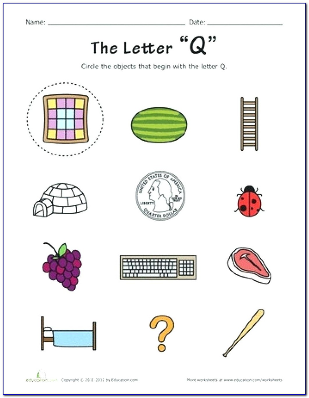 6 Letter Words Starting With A