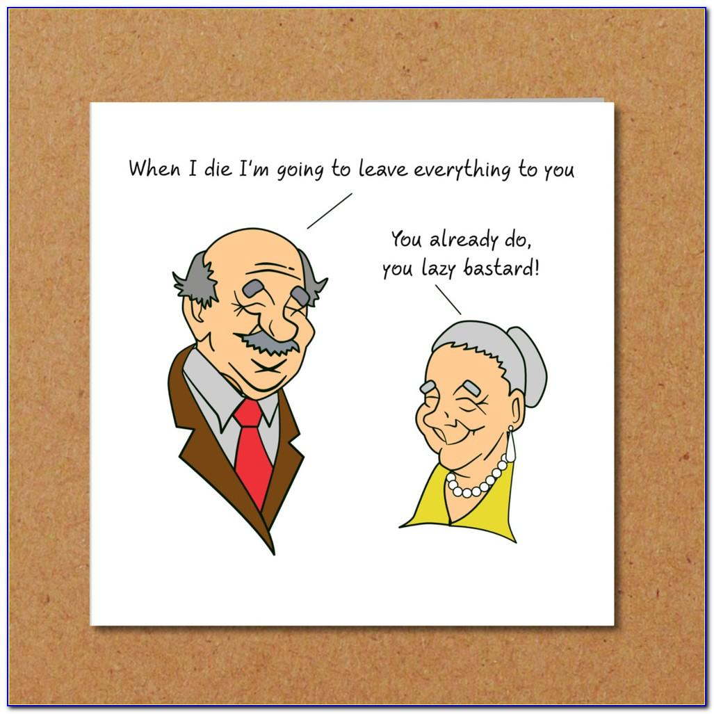 60th Birthday Card Messages For Wife
