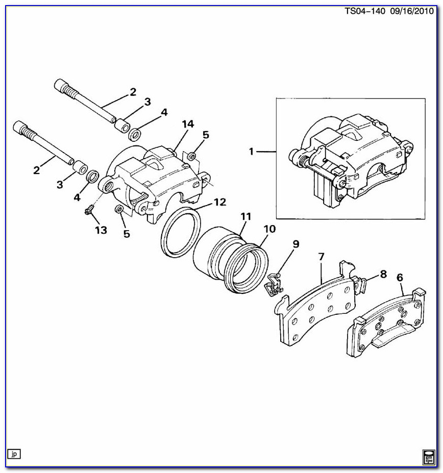 98 Nissan Altima Radio Wiring Diagram