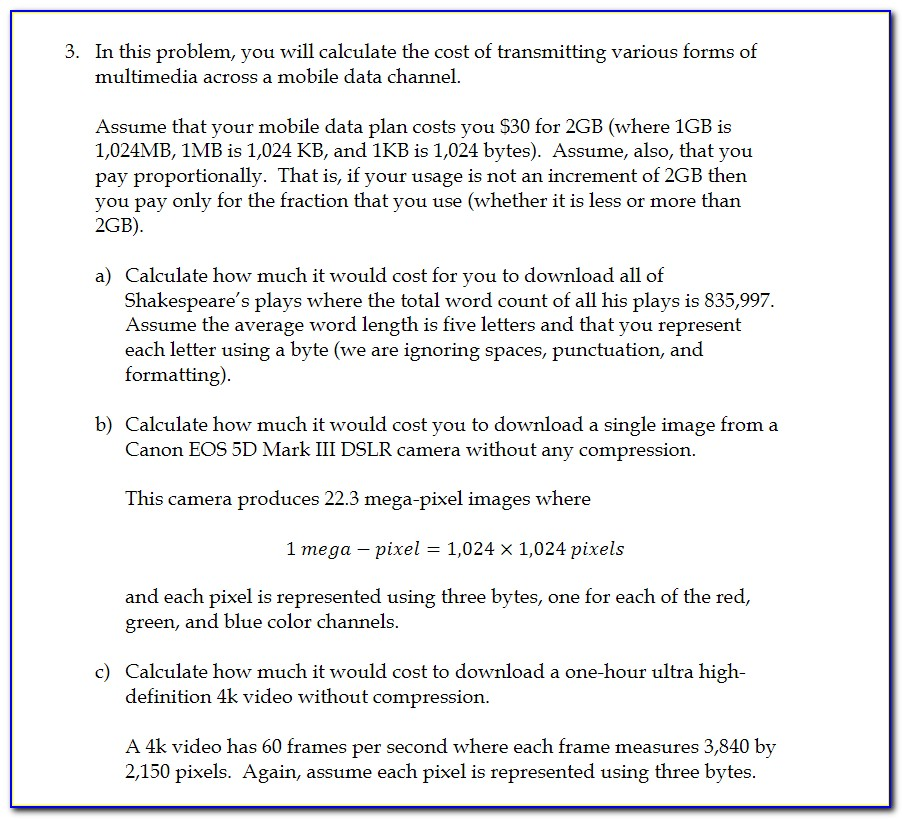 A Letter Concerning Toleration Summary Sparknotes
