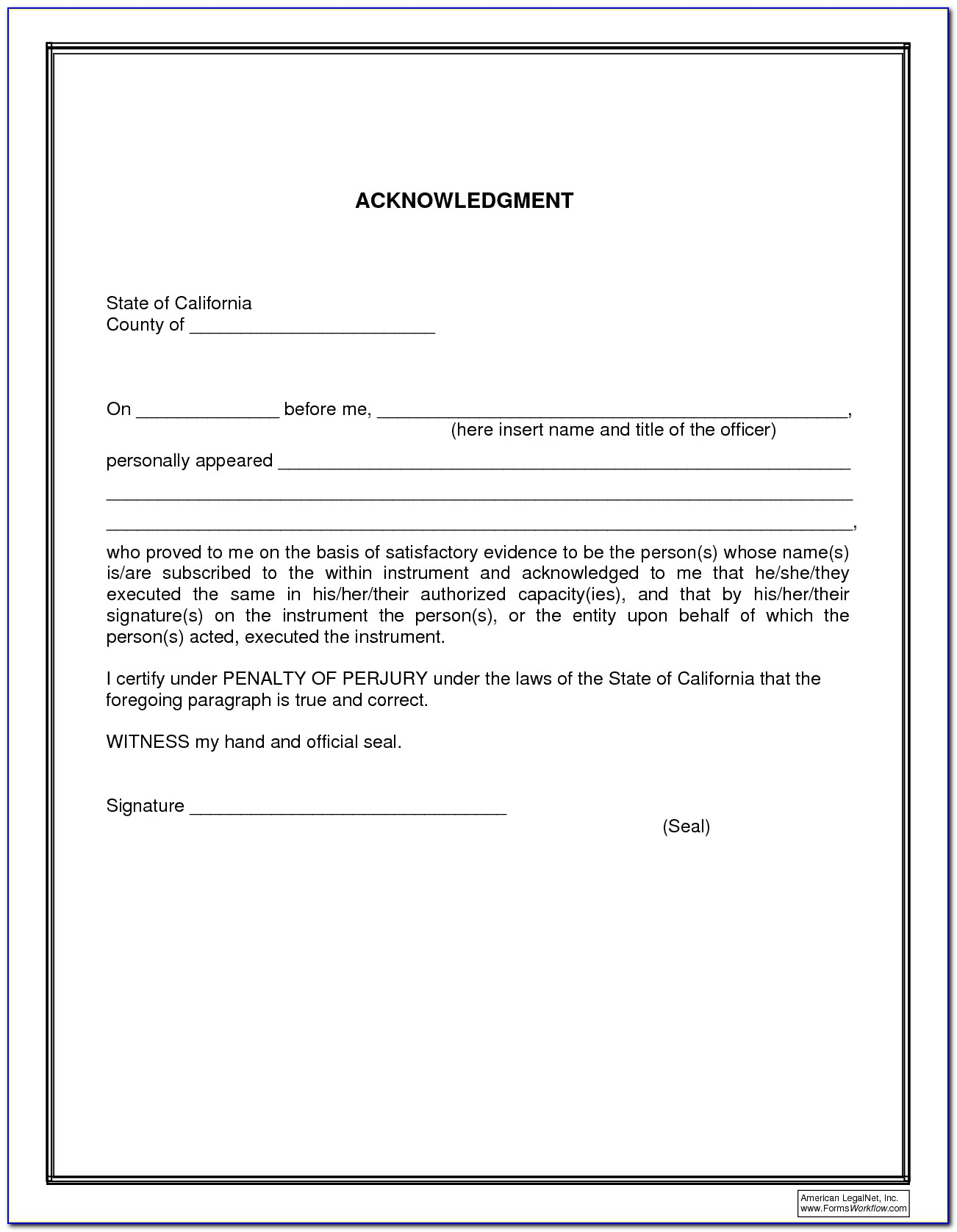 Acknowledgment Of Paternity Birth Certificate Philippines
