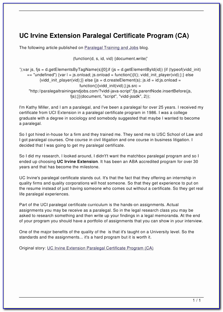 Acord Certificate Of Property Insurance Fillable