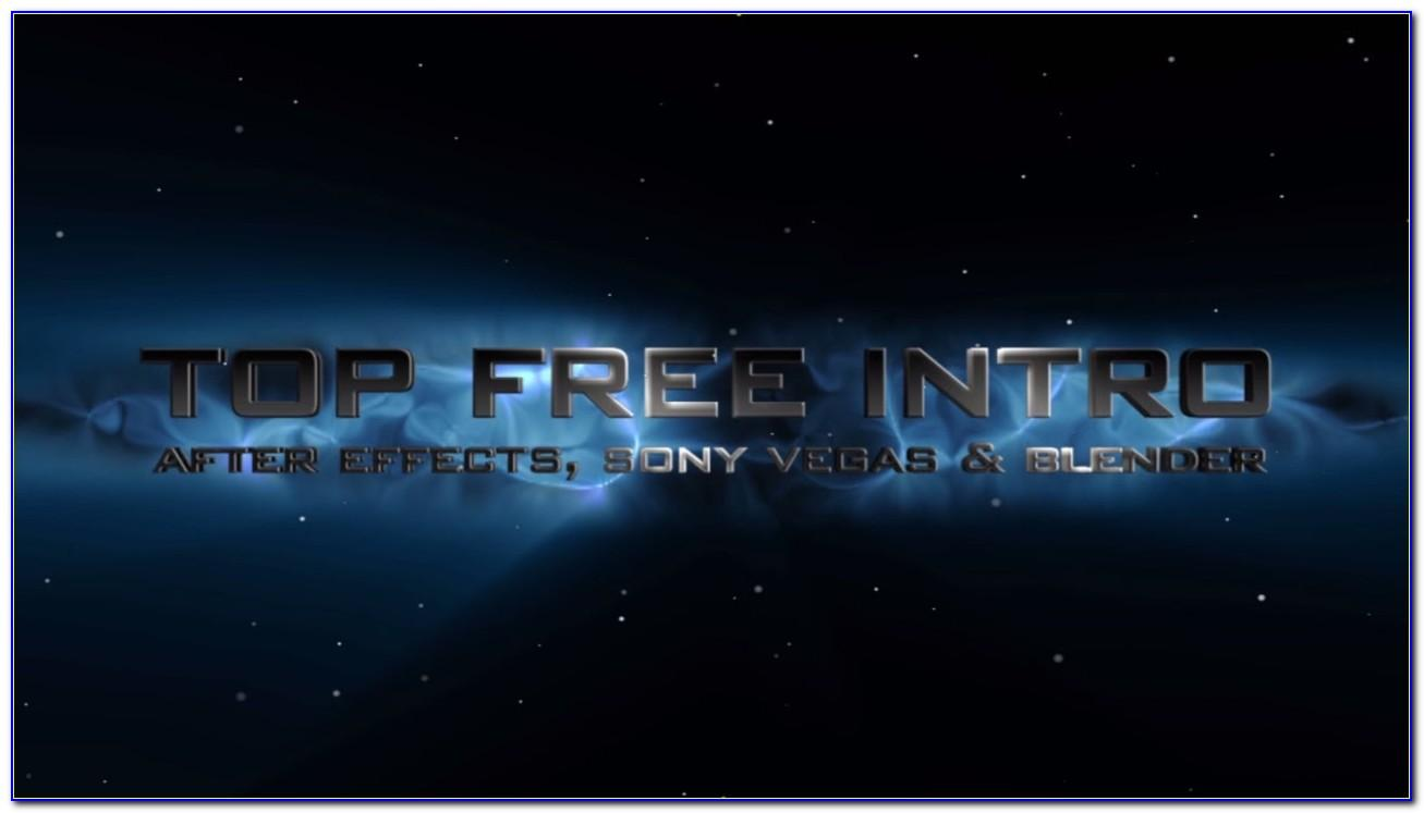 After Effects Cs6 Templates Free Download Windows