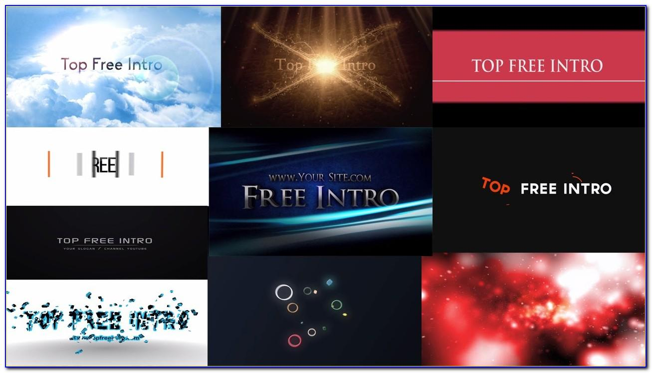 After Effects Cs6 Templates Free Download Zip