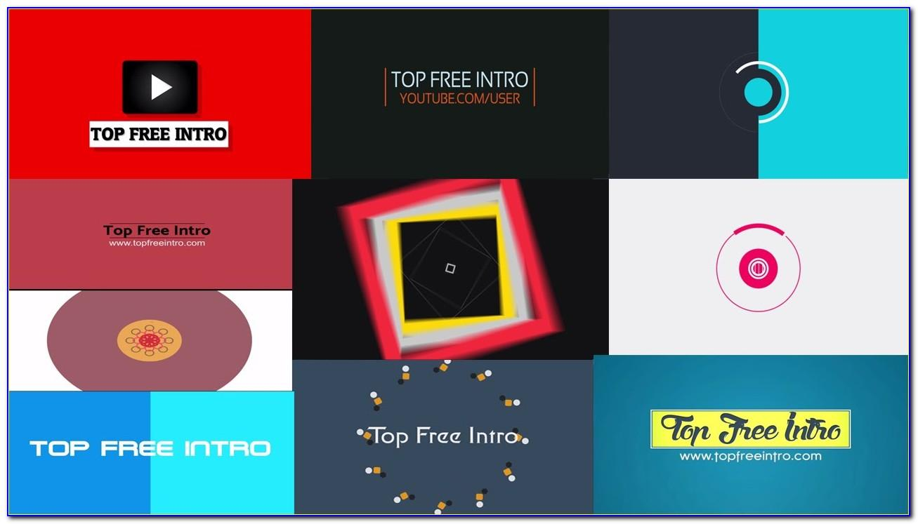 After Effects Cs6 Title Templates Free Download