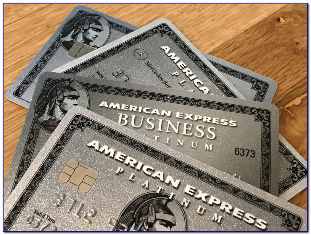American Express Gold Business Card Review
