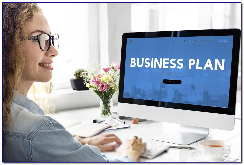 American Express Plum Business Card Review