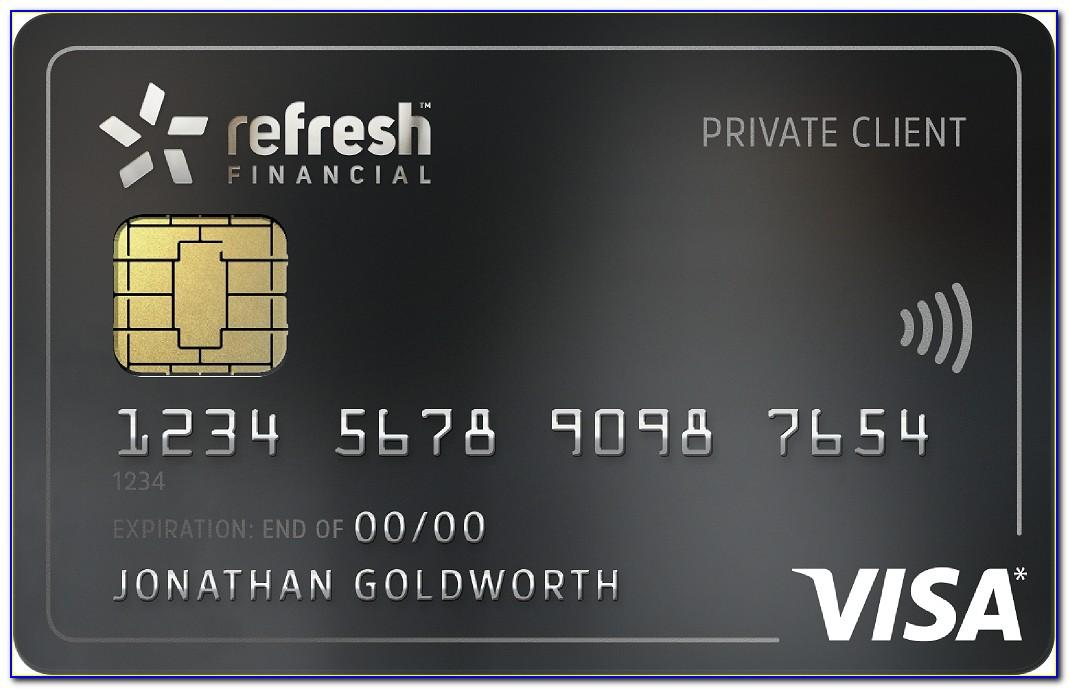 American Express Starwood Business Card