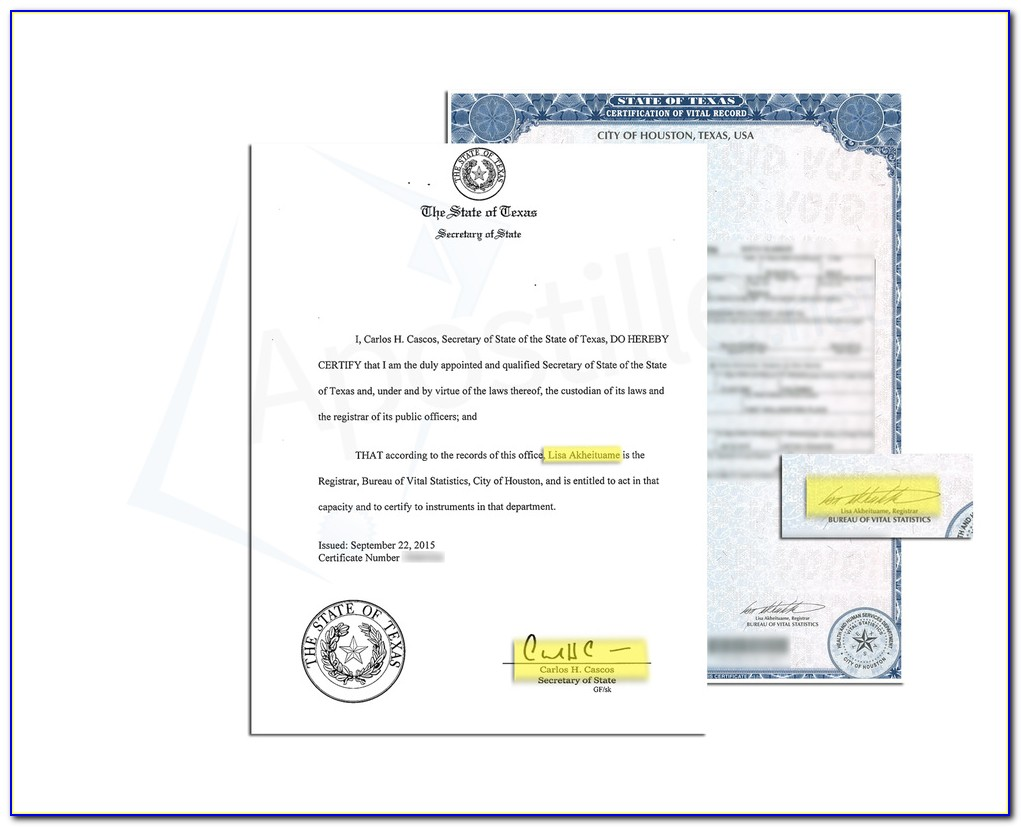 American Institute Of Certified Planners Aicp Certification