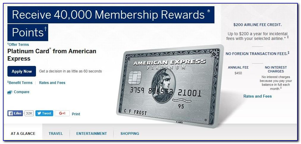 Amex Gold Business Card Review