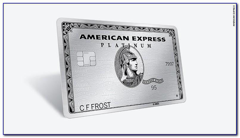 Amex Hilton Business Card Benefits