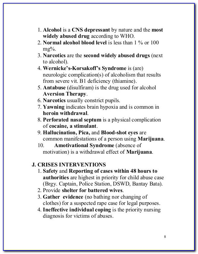 Ancc Psychiatric Nurse Practitioner Certification Requirements