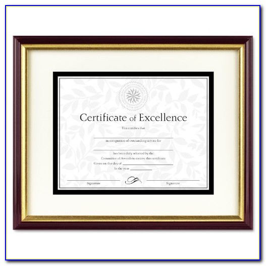 Are Laminated Birth Certificates Valid