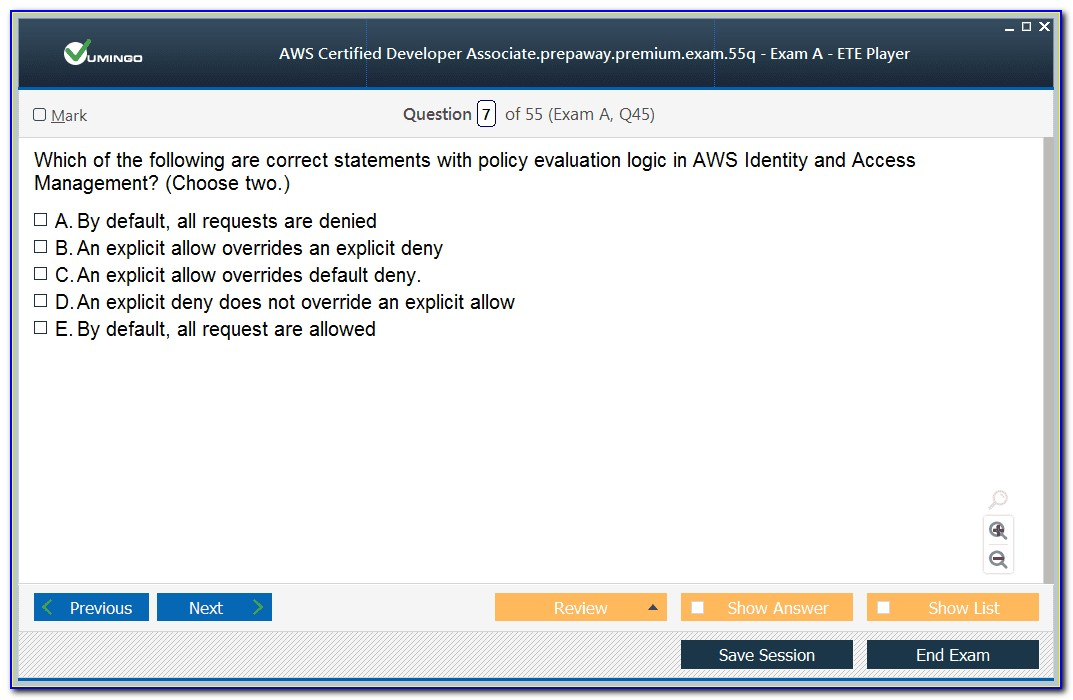 Aws Certified Sysops Administrator Study Guide Pdf Free Download