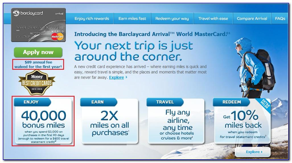 Barclaycard Business Card Phone Number