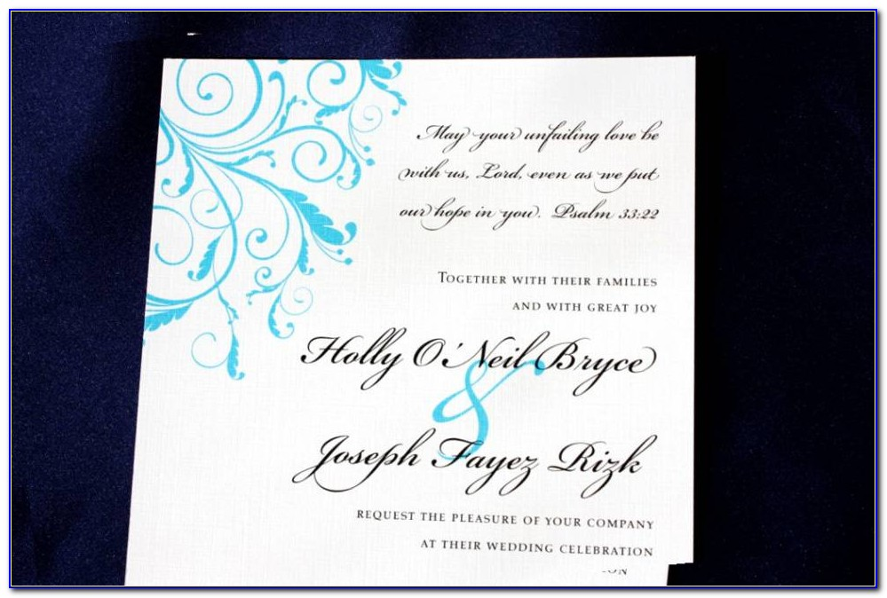Bible Verses For Wedding Cards