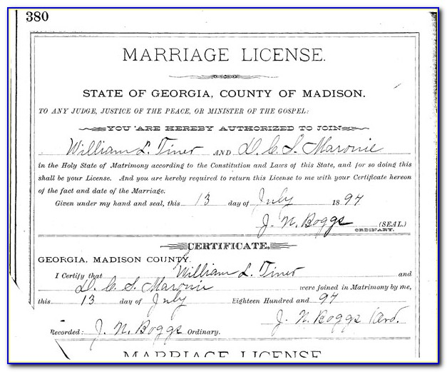 Birth Certificate Middletown Ny