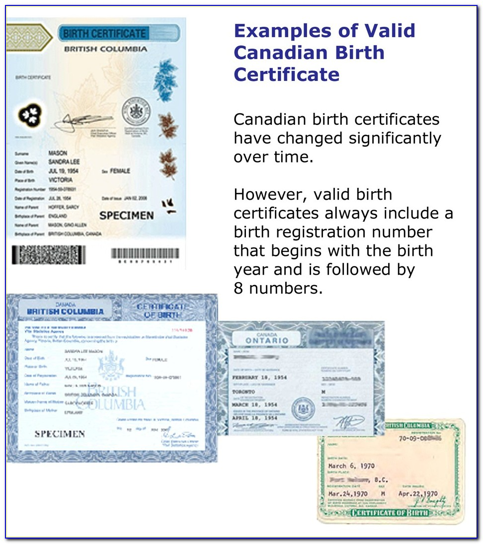 Birth Certificate Replacement California Los Angeles