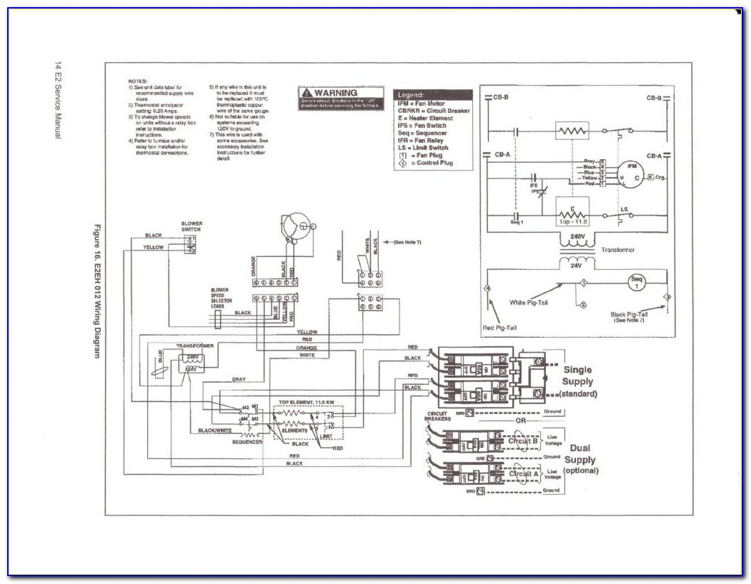 Boat Stereo Wiring Diagram